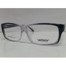 ОПРАВА VICTORY 7054 C18 56-11-140