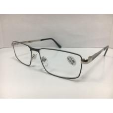 Готовые очки RALPH 0663 55-16-140