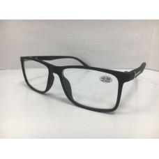 Готовые очки RALPH 0686(58-60) 56-16-135