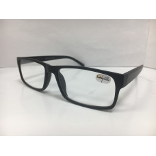 Готовые очки SUNSHINI 9005 53-17-135