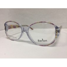 ТОВАР ОПРАВА BARTON 024 C53 53-16-140