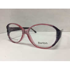 ТОВАР ОПРАВА BARTON 024 C52 53-16-140