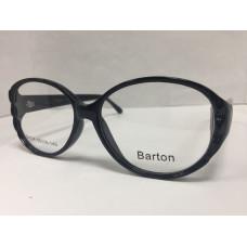ТОВАР ОПРАВА BARTON 024 C1 53-16-140
