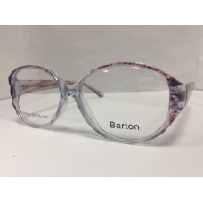ТОВАР ОПРАВА BARTON 024 C51 53-16-140