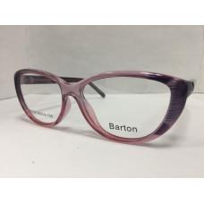 ТОВАР ОПРАВА BARTON 019 C52 53-14-135