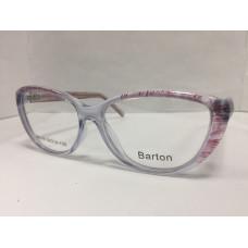 ТОВАР ОПРАВА BARTON 019 C51 53-14-135