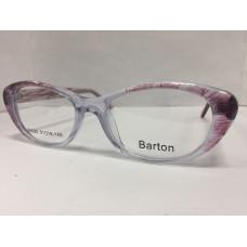 ТОВАР ОПРАВА BARTON 020 C51 51-18-145