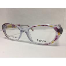 ТОВАР ОПРАВА BARTON 020 C53 51-18-145