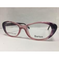 ТОВАР ОПРАВА BARTON 020 C52 51-18-145