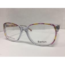 ТОВАР ОПРАВА BARTON 021 C53 54-18-140