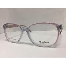 ТОВАР ОПРАВА BARTON 021 C51 54-18-140