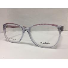 ТОВАР ОПРАВА BARTON 021 C50 54-18-140