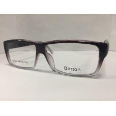 ТОВАР ОПРАВА BARTON 001 C9 56-16-140