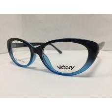 ОПРАВА VICTORY 3158 C42 51-17-145