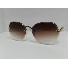 Солнцезащитные Очки Disikaer 88158 c8-29 64-15-131