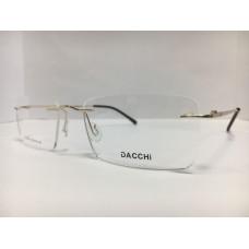 ОПРАВА DACCHI ( Винты ) 33476 С3 55-19-132