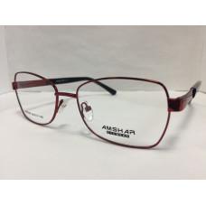 ОПРАВА AMSHAR 8280 С12 54-17-140