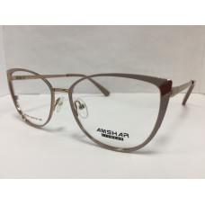 ОПРАВА AMSHAR 8283 С4 54-16-140