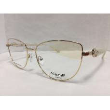 ОПРАВА ALANIE 7927 С1 55-16-140
