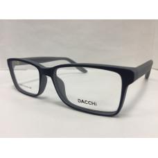 ОПРАВА DACCHI 35563 C3 51-15-130
