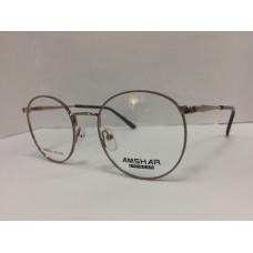 ОПРАВА AMSHAR 8254 С4 50-20-140