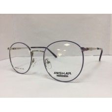 ОПРАВА AMSHAR 8254 С7 50-20-140