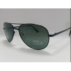 очки солнцезащитные Yimei стекло 7710 с9