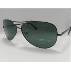 очки солнцезащитные Yimei стекло 7715 с2
