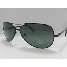 очки солнцезащитные Yimei стекло 7715 с9