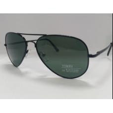 очки солнцезащитные Yimei стекло 7716 с9
