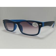 Готовыe очки RALPH 0408 T 51-18-132