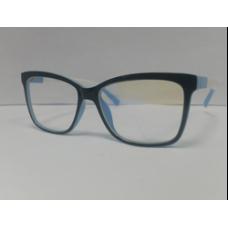 Компьютерные очки EAE 2105 С385 53-6-140
