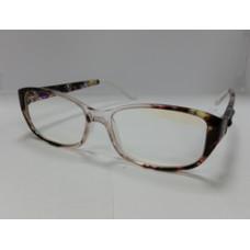 Компьютерные очки MATSUDA 2337 C-1 55-16-135