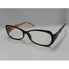 Компьютерные очки MATSUDA 2341 C-4 57-17-135