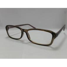 Компьютерные очки MATSUDA 2343 C-2 54-17-143
