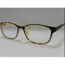 Компьютерные очки MATSUDA 2386 с16 53-18-139
