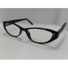 Компьютерные очки MATSUDA 2450 C-1 50-17-139