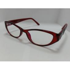 Компьютерные очки MATSUDA 2450 C-4 50-17-139