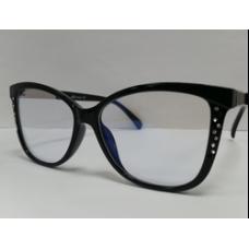 Компьютерные очки MATSUDA 2503 c1