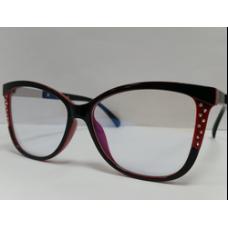 Компьютерные очки MATSUDA 2503 c2