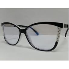 Компьютерные очки MATSUDA 2503 c3