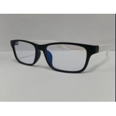 Компьютерные очки MATSUDA 2507 c4 55-16-142