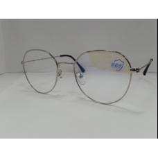 Компьютерные очки  Fabia Monti 5960 С2  53-19-142