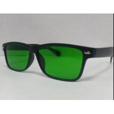 Очки глаукомные VIZZINI 8056 c1 55-13-142