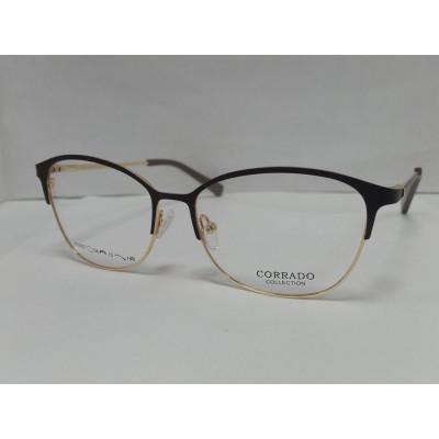Оправа CORRADO 8337 C4 54-15-140