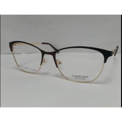 Оправа CORRADO 8328 C4 55-17-140