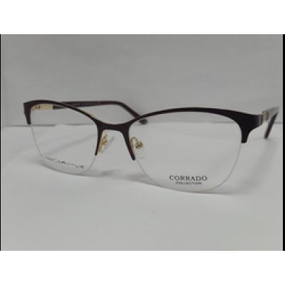 Оправа CORRADO 8329 C5 55-17-140