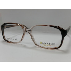 Оправа BLACK ROSE  1028 c19 52-16-140