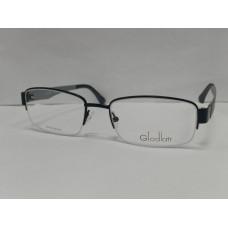 Оправа GLОDIATR (Мягкий Заушник) 1163 с6 53-19-140