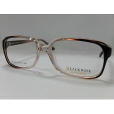 Оправа BLACK ROSE  1441 c19 52-17-140
